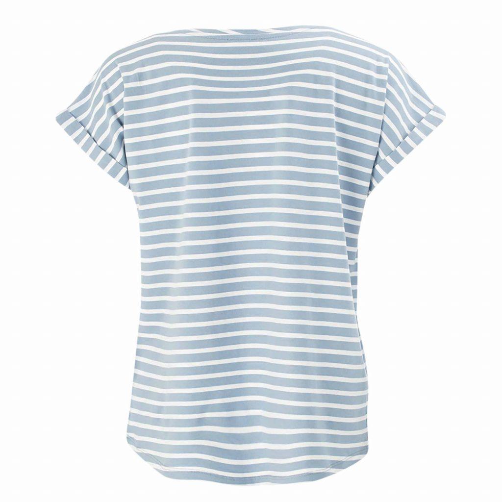 T-Shirt 1/2 Arm , 8 days a week